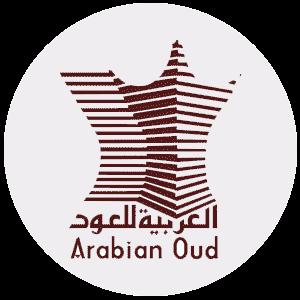 فروع العربية للعود