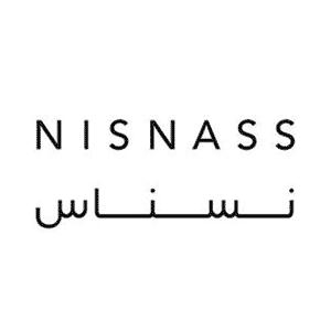 nisnass-website