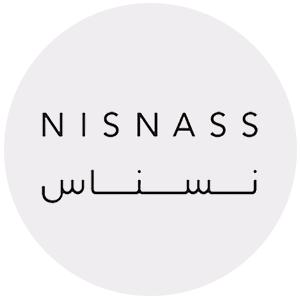 اكواد خصم نسناس
