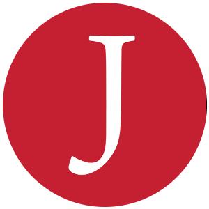 موقع جولي شيك الدفع عند الاستلام