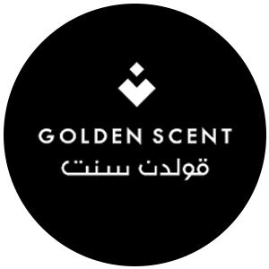 goldenscent-app