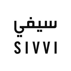 sivvi-code-discount
