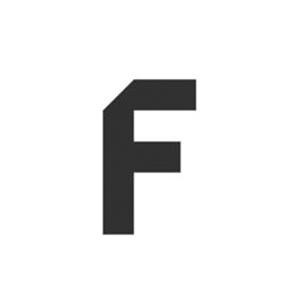 هل موقع farfetch اصلي