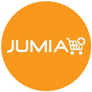 الشراء من جوميا