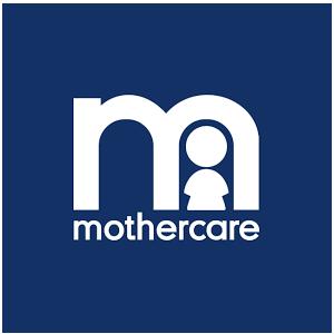 متجر mothercare