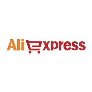 كوبونات خصم aliexpress