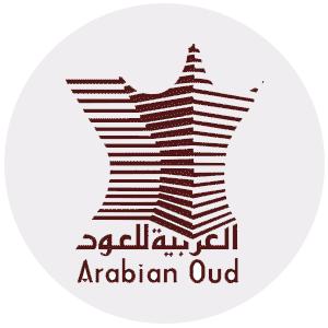 عطور العربية للعود