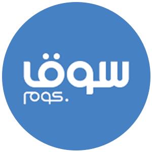كوبون خصم سوق كوم 2019 السعودية