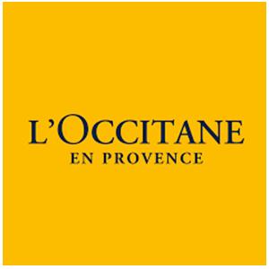 تخفيضاتl occitane