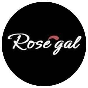 rosegal-offers