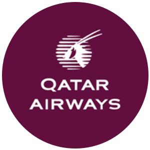 qatar-lines
