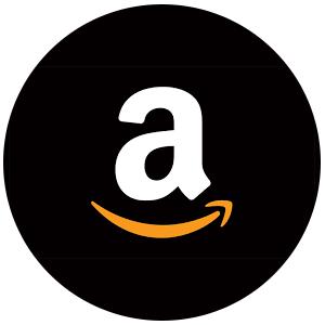site-amazon-arabic