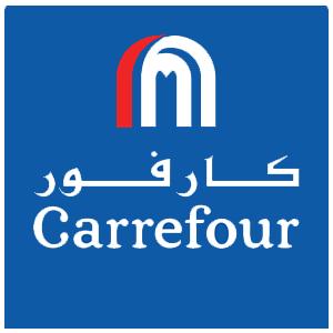 carrefour-discount-coupon
