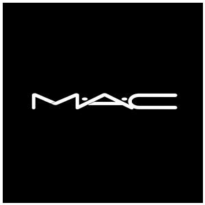 code discount site mac
