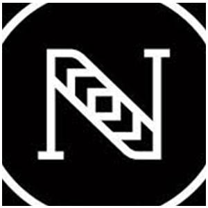 قسيمة خصم موقع نايس ون