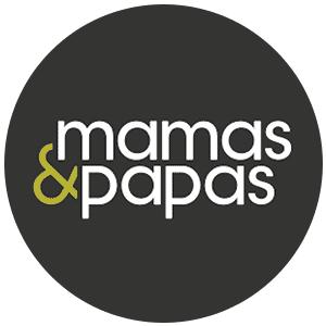 mama and papas coupon code
