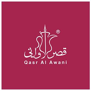 كود خصم قصر الأواني عز بن فهد
