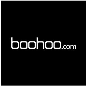 discount codes boohoo