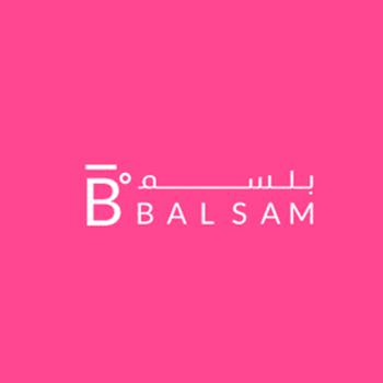 balsam-store-discount-code