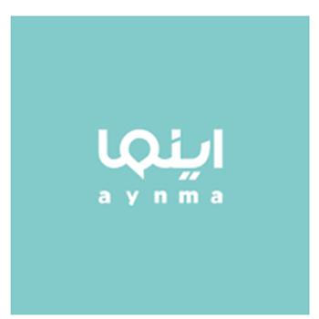 aynma-discount-code-waad-alturki
