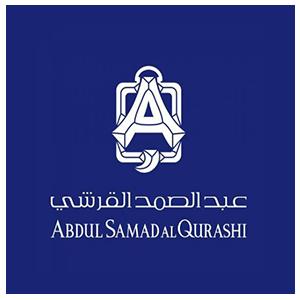 كود خصم عبدالصمد القرشي 2021