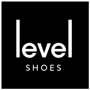 كود خصم level shoes