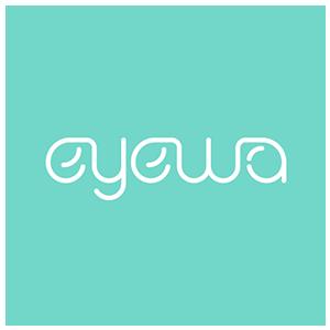 كود خصم لتطبيق eyewa