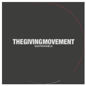 The giving movement كود خصم